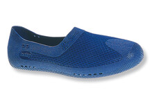 Fashy Chaussure de natation ProSwim bleu